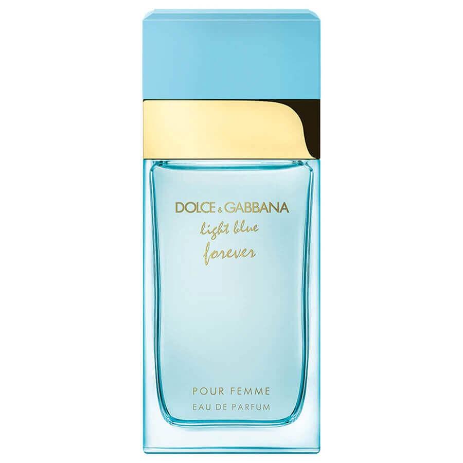 Dolce&Gabbana - Forever - 25 ml