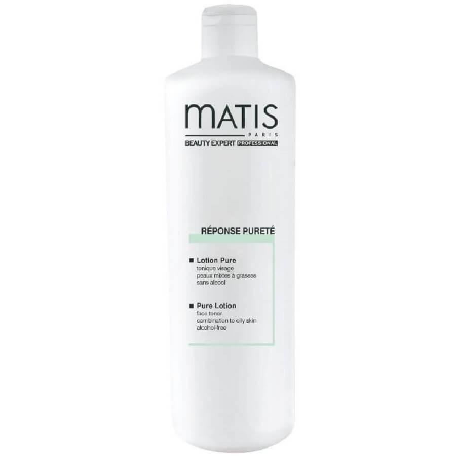 Matis - MATIS Réponse Pureté Pure Lotion -