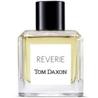 Tom Daxon Reverie Eau de Parfum