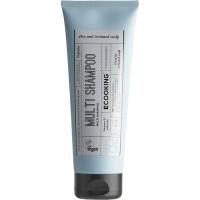 Ecooking Multi Shampoo