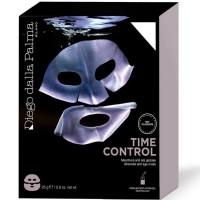 Diego Dalla Palma Time Control Absolute Anti Age Mask
