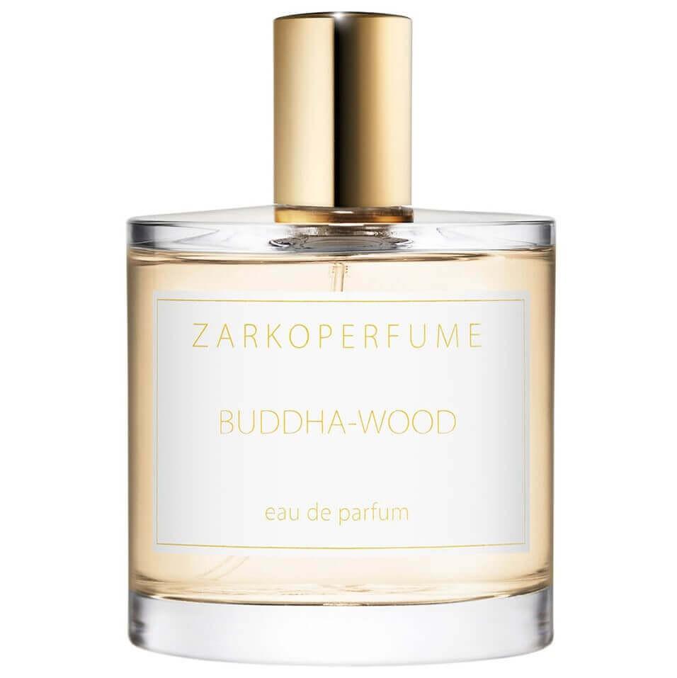 ZARKOPERFUME - Buddha Wood Eau de Parfum -
