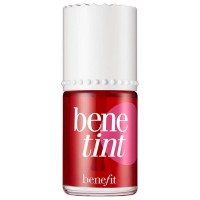 Benefit Cosmetics BeneTint Lip & Cheek Stain