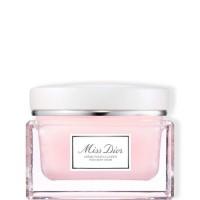DIOR Miss Dior Fresh\n Body Cream