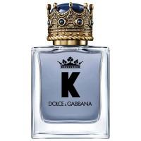 Dolce&Gabbana K by Dolce & Gabbana Eau de Toilette