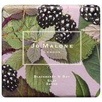 Jo Malone London Blackberry & Bay Soap