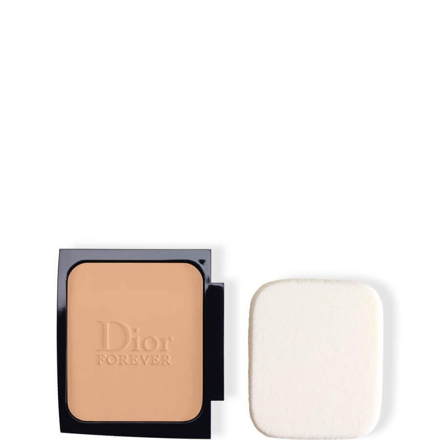 DIOR - Diorskin Forever Extreme Control Perfect Matte Refill -