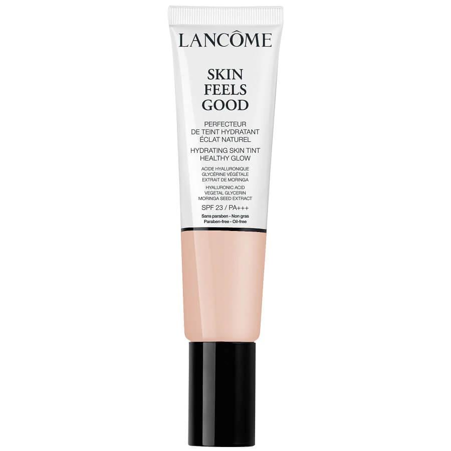 Lancôme - Skin Feels Good - 010C - Cool Porcelaine