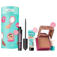 Benefit Cosmetics BADGal To The Bone Set Limited Edition