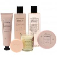 Douglas Collection Tinbox L