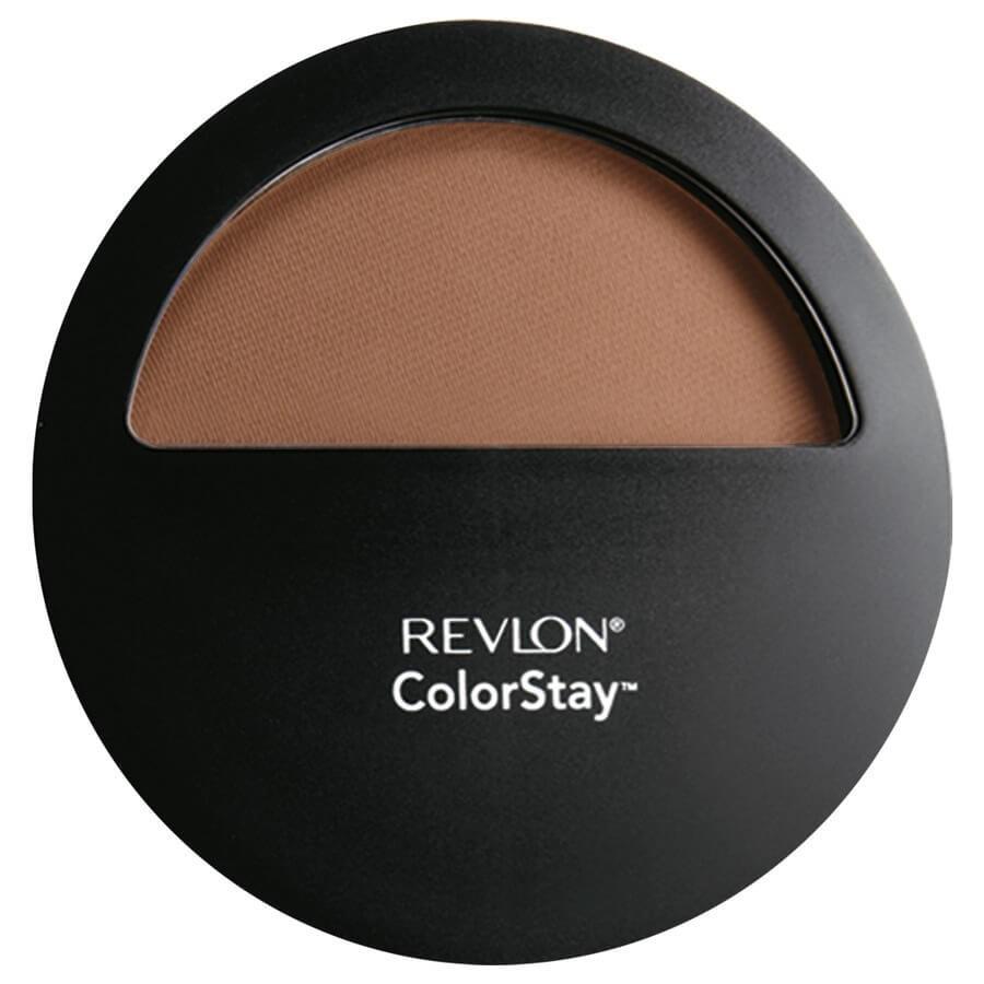 Revlon - ColorStay Pressed Powder -