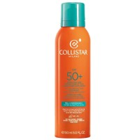 Collistar Active Protection Sun Spray SPF50+