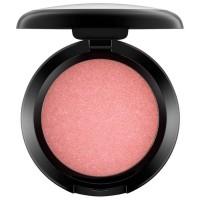 MAC Powder Blush Sheertone Shimmer