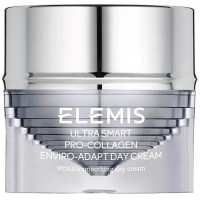 Elemis Ultra Smart Pro-Collagen Day Cream