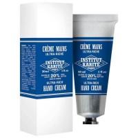 Institut Karité Milk Cream Shea Hand Cream