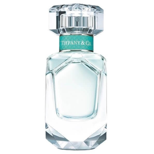 Tiffany & Co. - Eau de Parfum - 30 ml