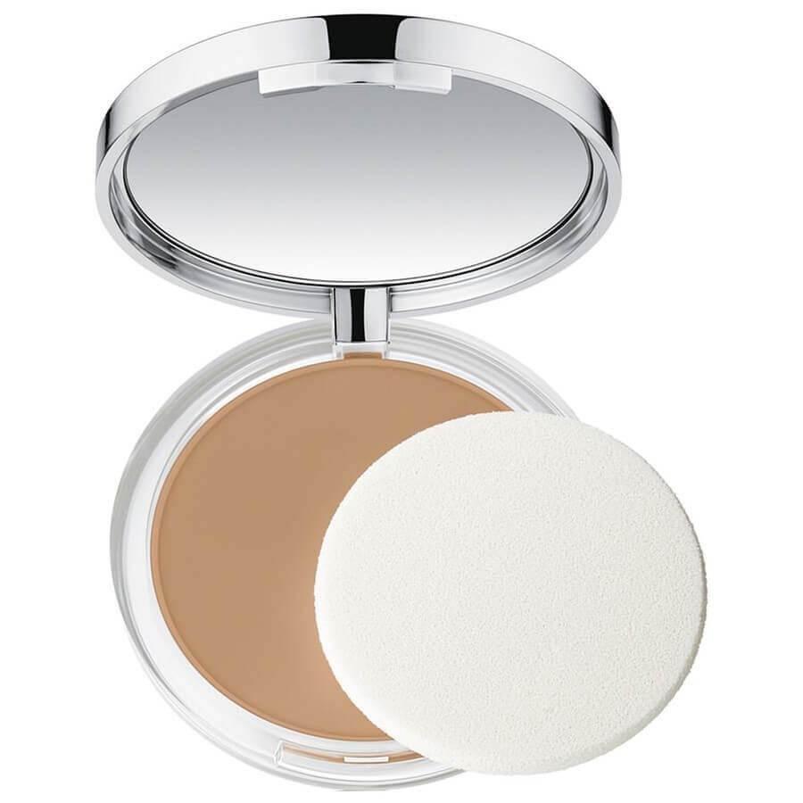 Clinique - Almost Powder Make up - 01 - Fair