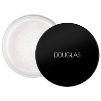 Douglas Collection Invisiloose Blotting Powder