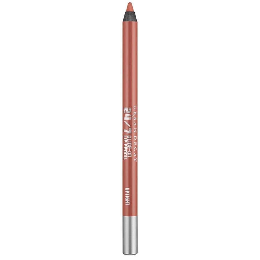 Urban Decay - 24/7 Glide-On Lip Pencil - 714