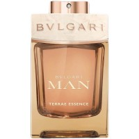Bvlgari Terrae Essence Eau de Parfum