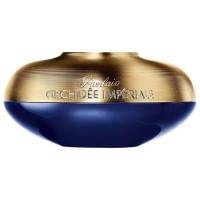 Guerlain Orchidée Impériale The Eye & Lip Contour Cream