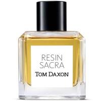 Tom Daxon Resin Sacra Eau de Parfum