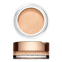 Clarins Ombre Velvet Eyeshadow