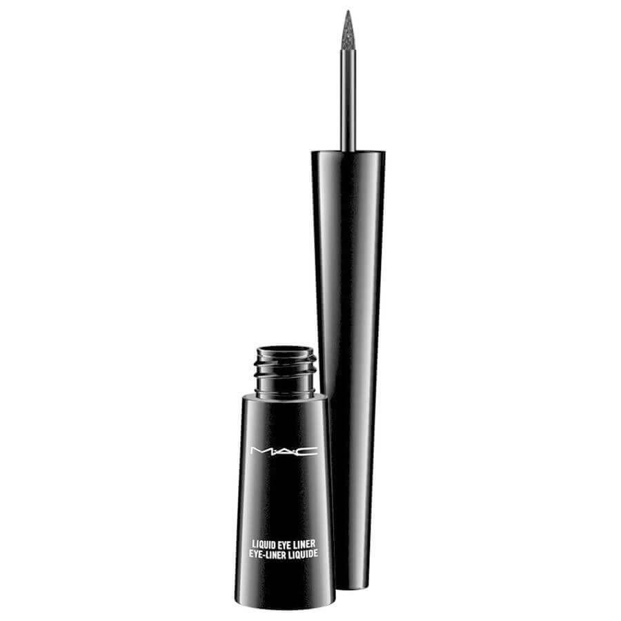 MAC - Liquid Eye Liner -