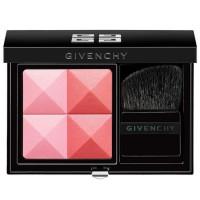 Givenchy Prisme Blush