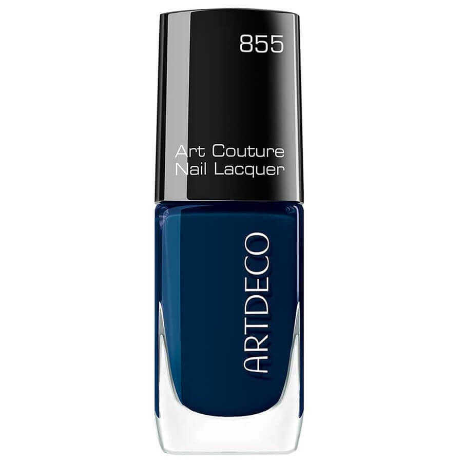 Artdeco - Art Couture Nail Lacquer - 691 - Always Classic
