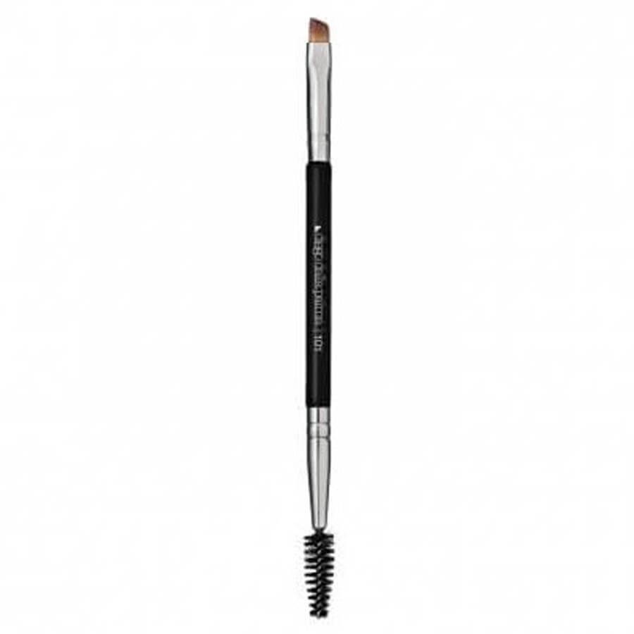 Diego Dalla Palma - Double Ended Brow Brush 101 -