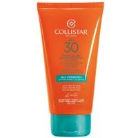 Collistar Active Protection Sun Cream SPF30 Face-Body