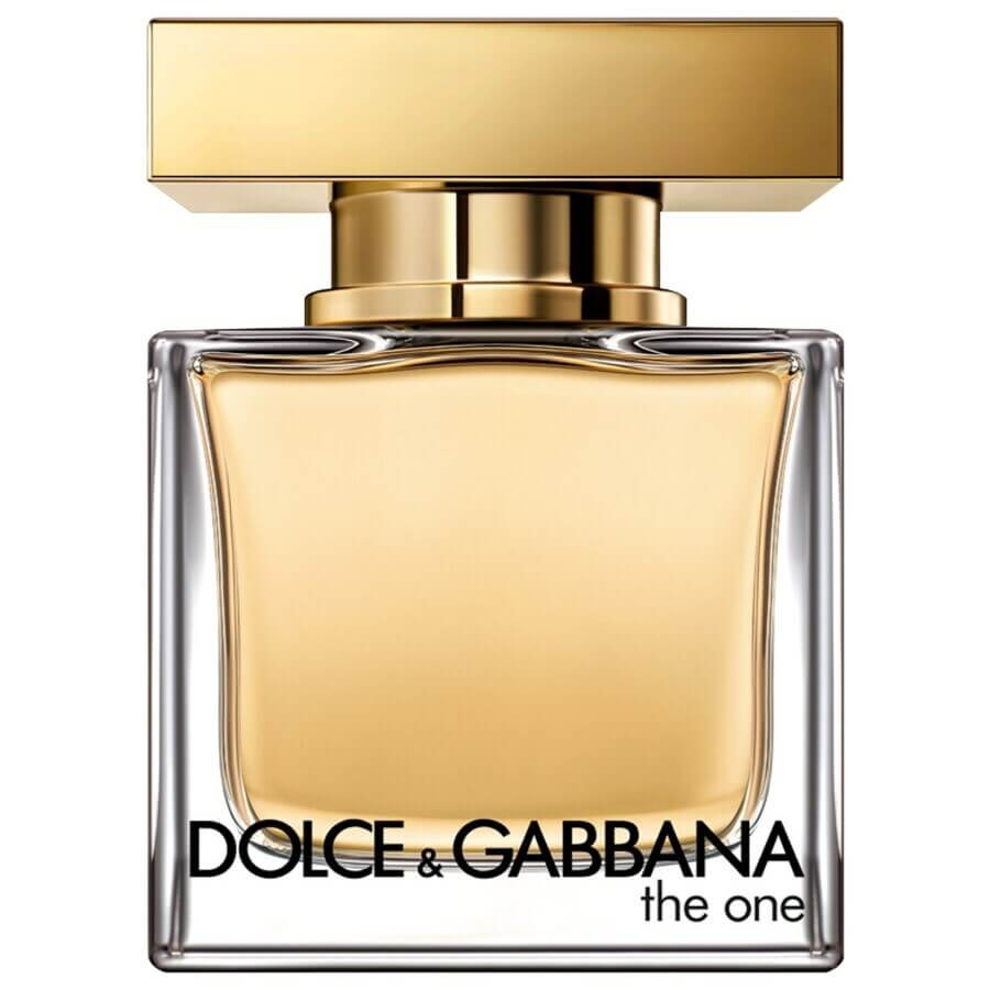 Dolce&Gabbana - The One Eau deToilette - 50 ml
