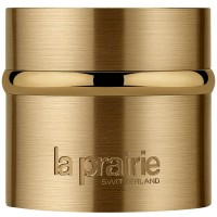 La Praire Pure Gold Radiance Cream