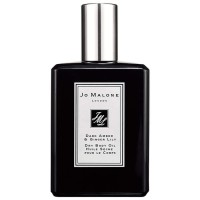Jo Malone London Dark Amber & Ginger Lily Dry Body Oil
