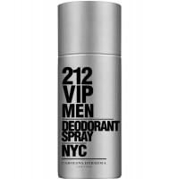 Carolina Herrera Deodorant Spray