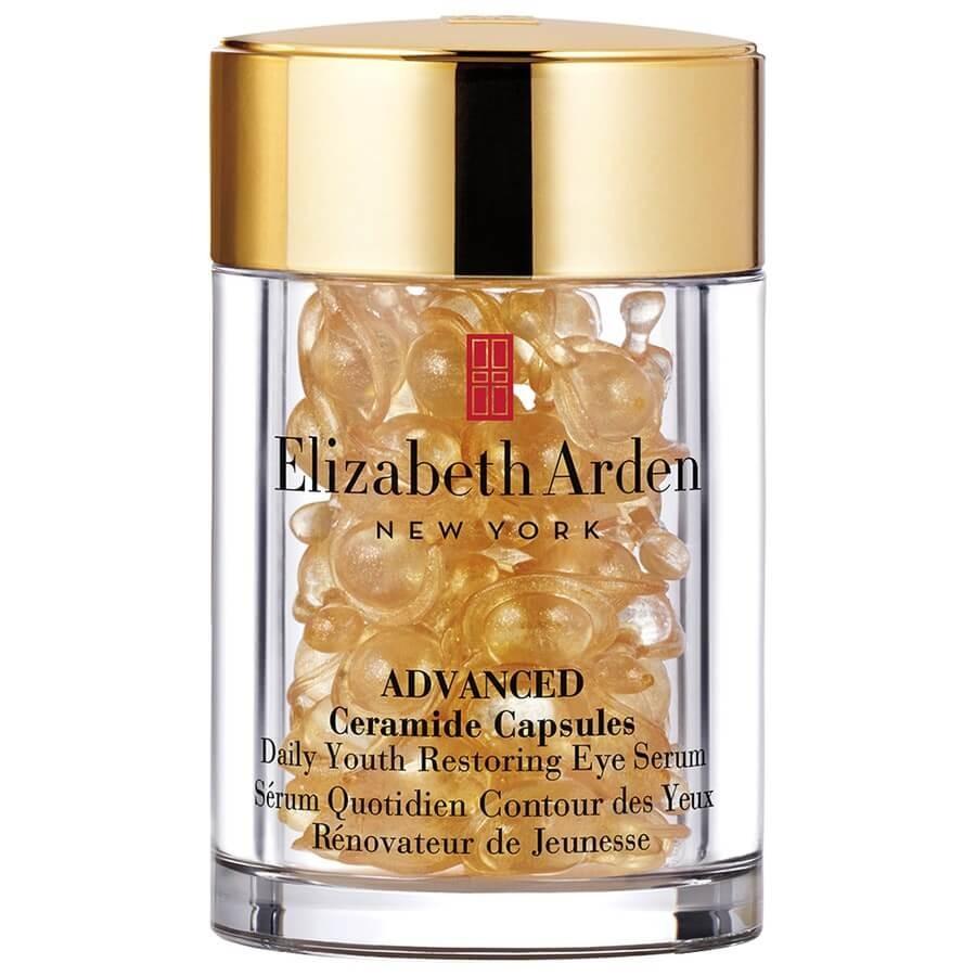 Elizabeth Arden - Advanced Ceramide Capsules Daily Youth Restoring Eye Serum -