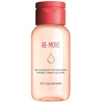 Clarins My Clarins Micellar Cleansing Water