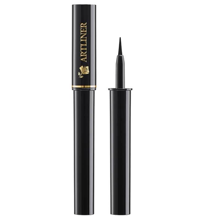 Lancôme - Artliner - 01 - Black Satin