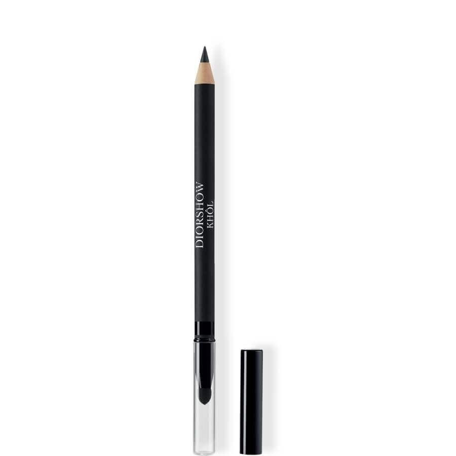 DIOR - CD Diorshow Khol Pencil W. Blendig 099 329460 -