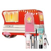 Benefit Cosmetics Honk If You're HOT! Set