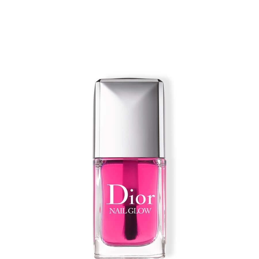 DIOR - Nail Glow -