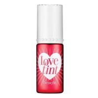 Benefit Cosmetics Cheek&Lip LoveTint