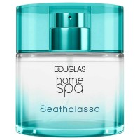 Douglas Collection Home Spa Seathalasso Eau de Toilette Spray