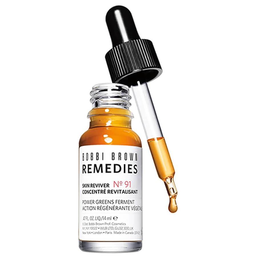 Bobbi Brown - Skin Remedies Reviver N91 -