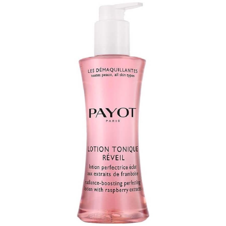 Payot - Lotion Tonique Reviel -