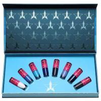 Jeffree Star Cosmetics Mini Blue Blood Bundle