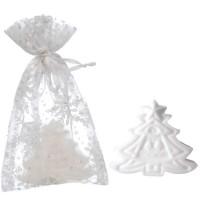 Anne Tree Soap Silver