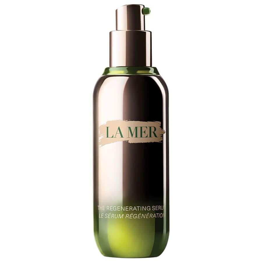 La Mer - The Regenerating Serum -