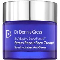 Dr Dennis Gross B3 Adaptive SuperFoods™ Stress Repair Face Cream